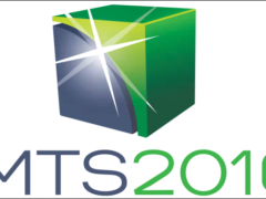 IMTS 2016 (Chicago, USA)